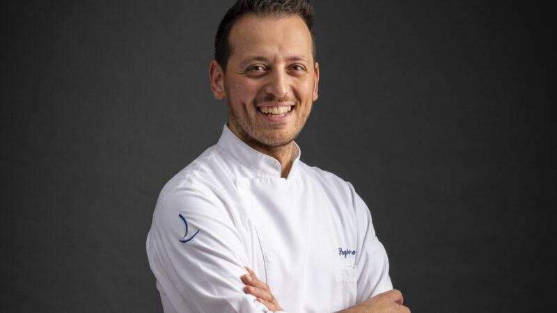 Sergio Preziosa