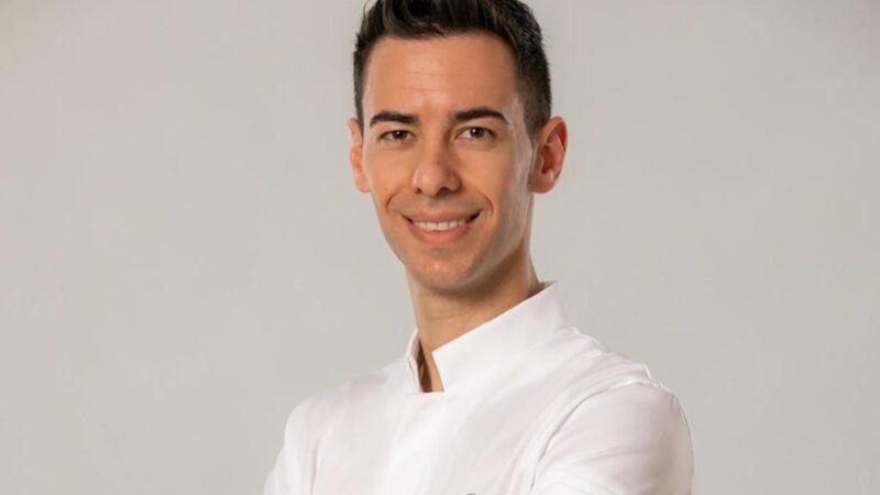 Luigi Margiovanni